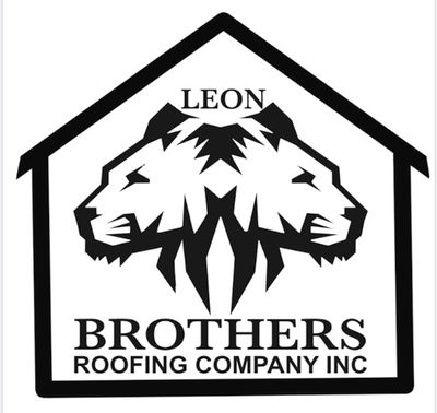 Avatar for Leon Brothers Roofing Company Inc.