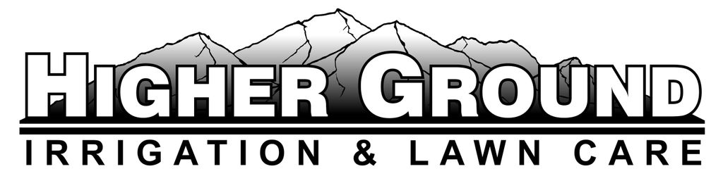 Full Service Lawn Care - Greeley 2020