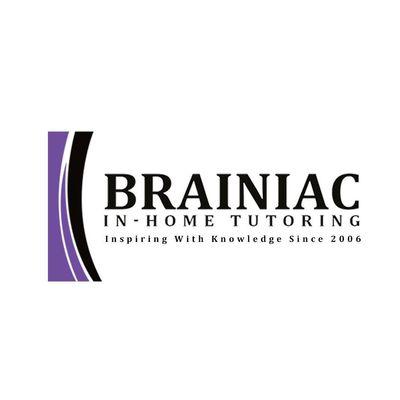 Avatar for Brainiac In-Home Tutoring