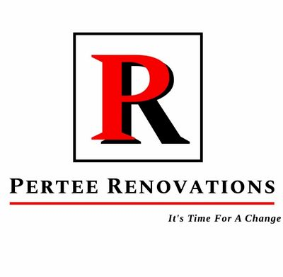 Avatar for Pertee Renovations