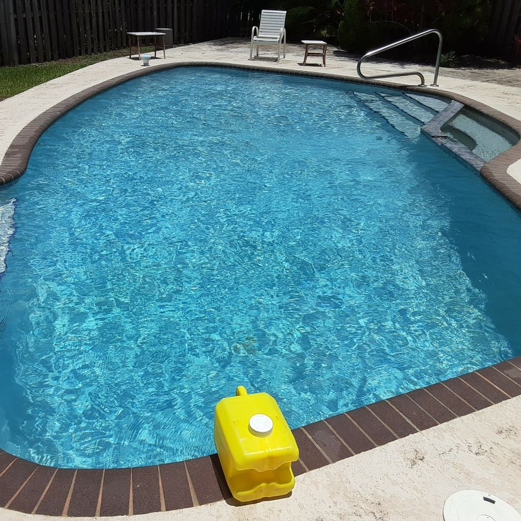 Pools Plus, LLC