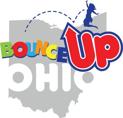 Avatar for BounceUp Ohio, LLC