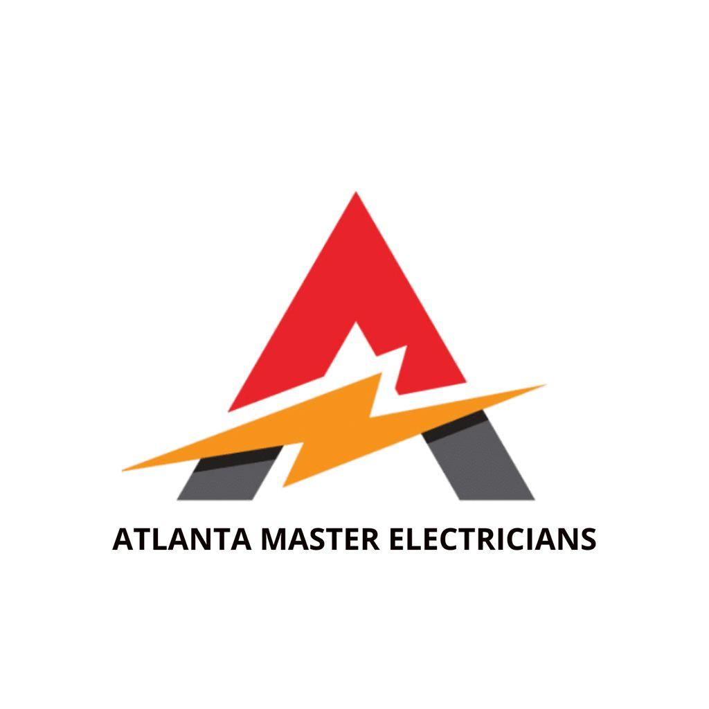 Atlanta Master Electricians