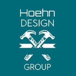 Avatar for Hoehn Design Group, LLC