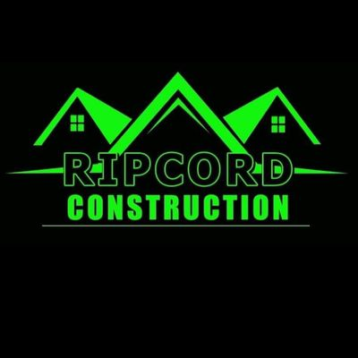 Avatar for RipCord Construction