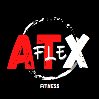 Avatar for ATFlex Fitness