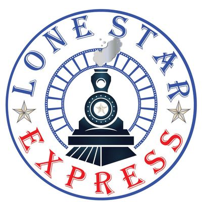 Avatar for Lone Star Express Moving