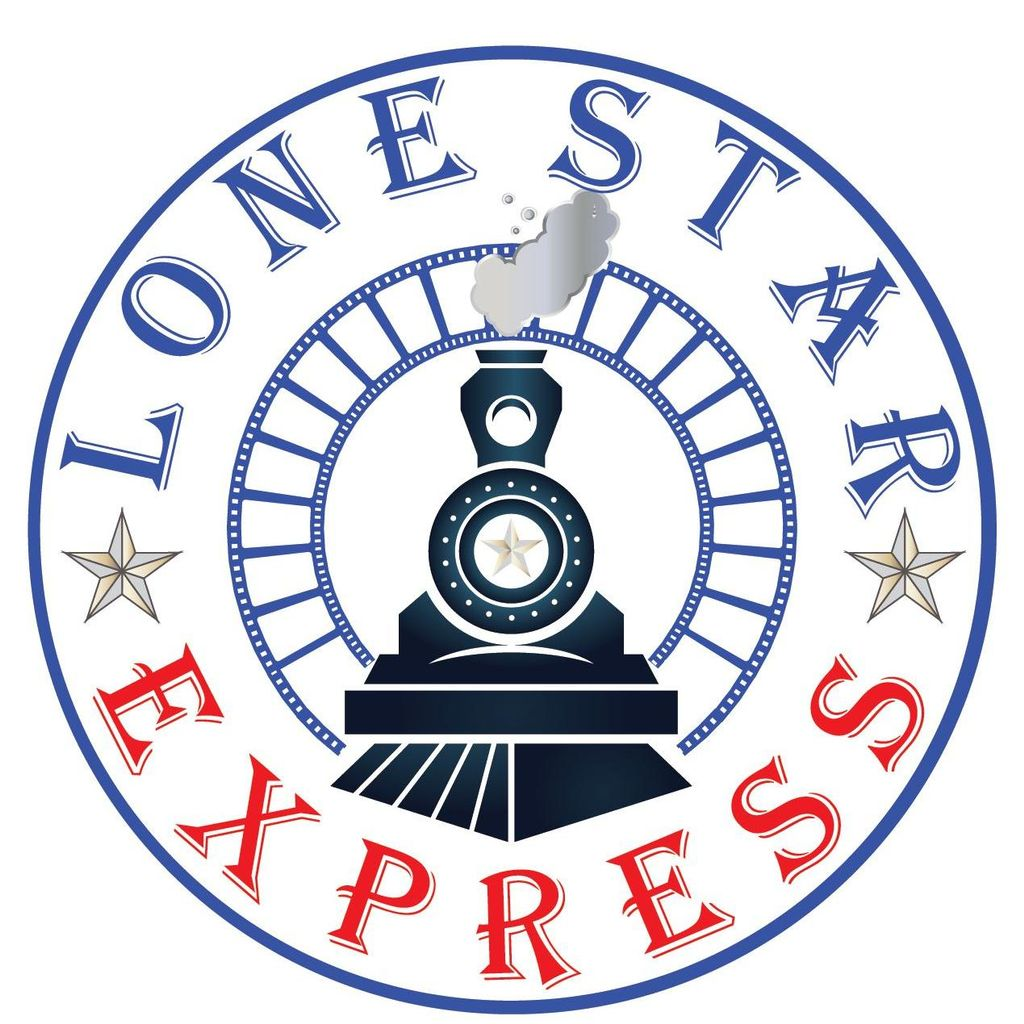 Lone Star Express Moving