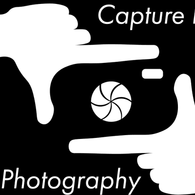 Avatar for Capture Life Photography and Video service