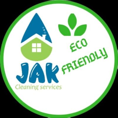 Avatar for JAKcleaning