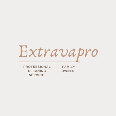 Avatar for Extravapro cleaning service