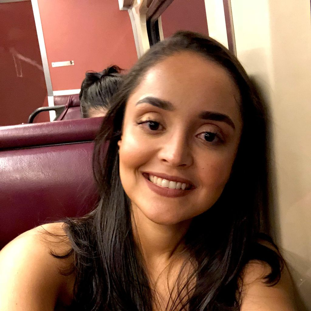 Elen Machado