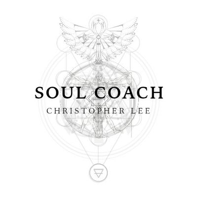 Avatar for The Soul Coach: Christopher Lee