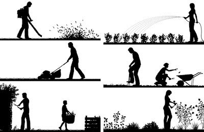 Avatar for Timber Landscaping Real Solutions