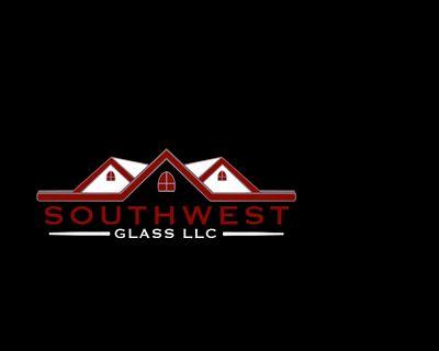 Avatar for Southwest glass