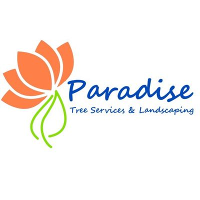 Avatar for Paradise Tree services & landscaping
