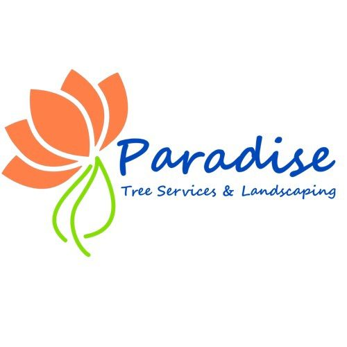 Paradise Tree services & landscaping