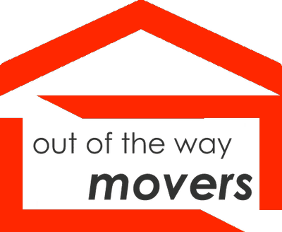 Avatar for Out of the way movers