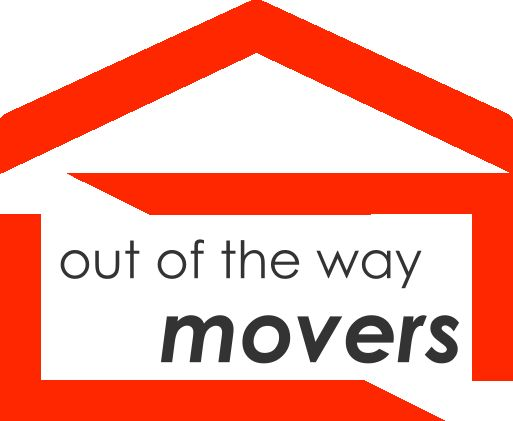Out of the way movers