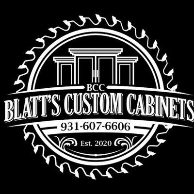 Avatar for Blatt's Custom Cabinets