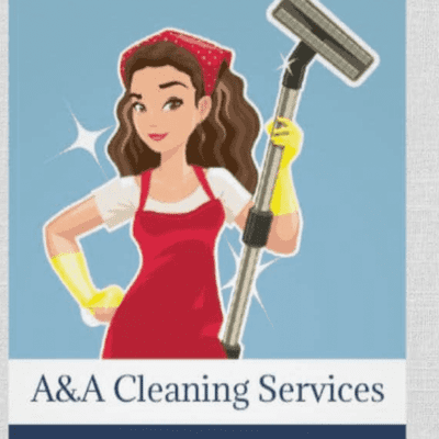 Avatar for A&A cleaning services