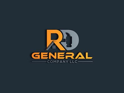 Avatar for RD G. Company