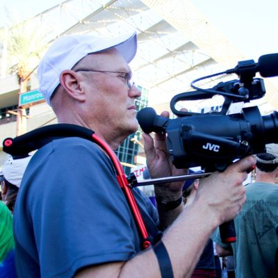 Avatar for J. Sullivan Productions