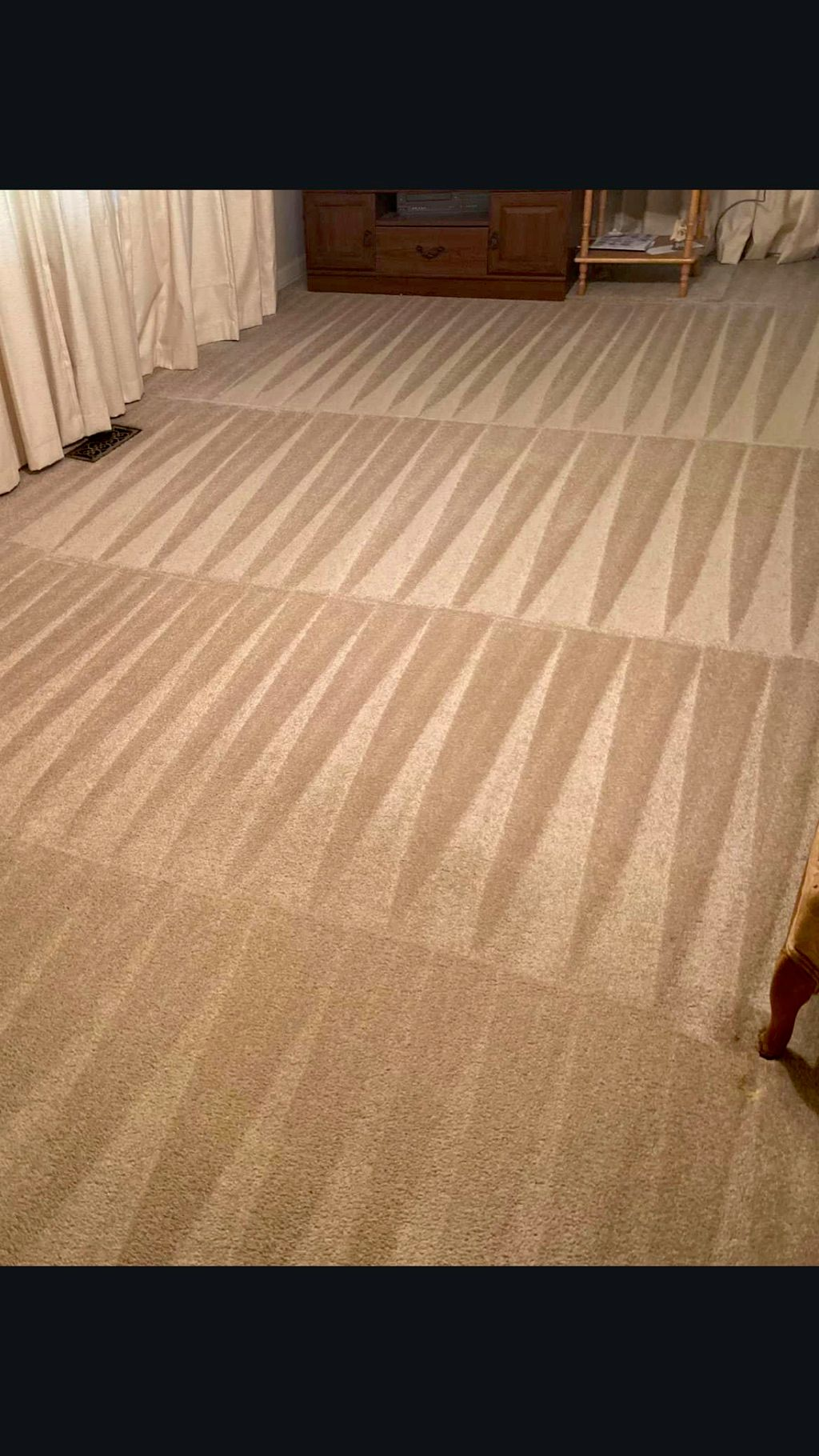 Love Carpet Cleaning