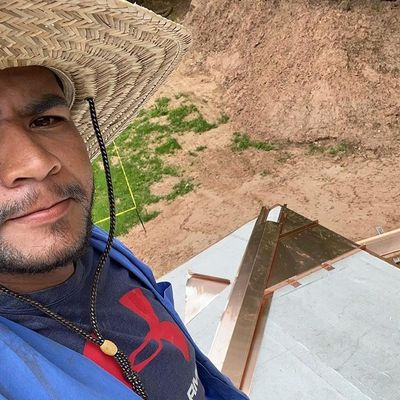 Avatar for Costa Construction