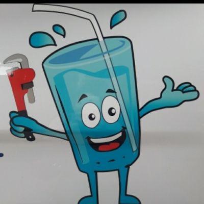 Avatar for Busyboys Water Softener
