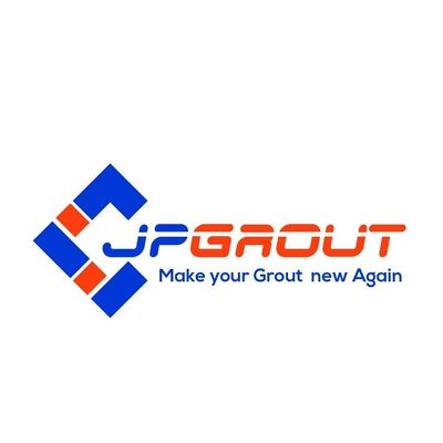 Avatar for JP GROUT