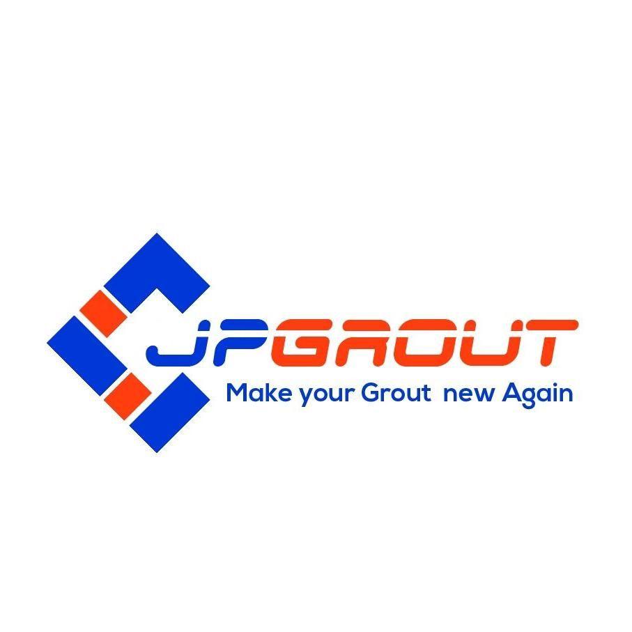 JP GROUT