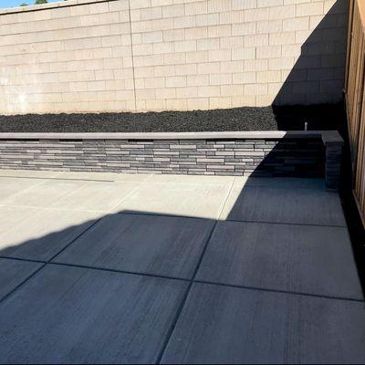 Avatar for Lemus Concrete