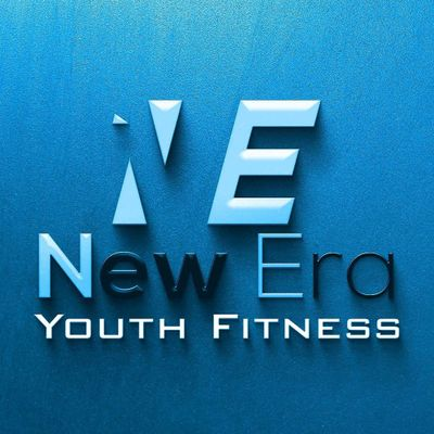 Avatar for New Era Youth fitness