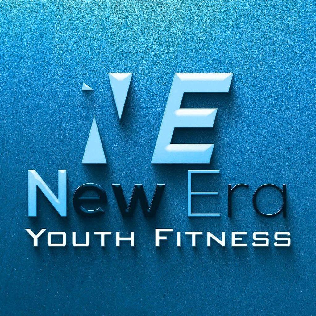 New Era Youth fitness