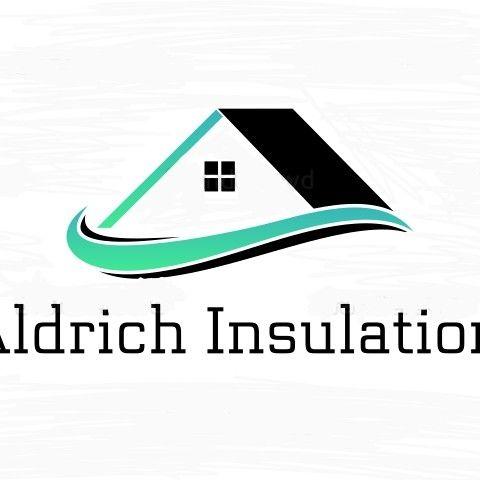 Aldrich Insulation