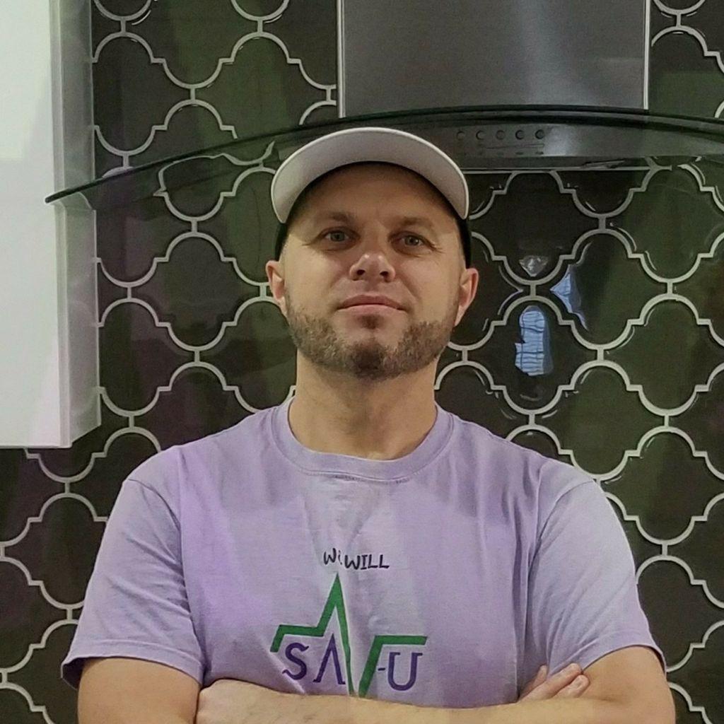 SAVU LLC.COM