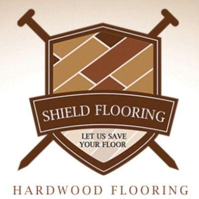 Avatar for Shield Flooring LLC