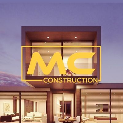 Avatar for MC Construction