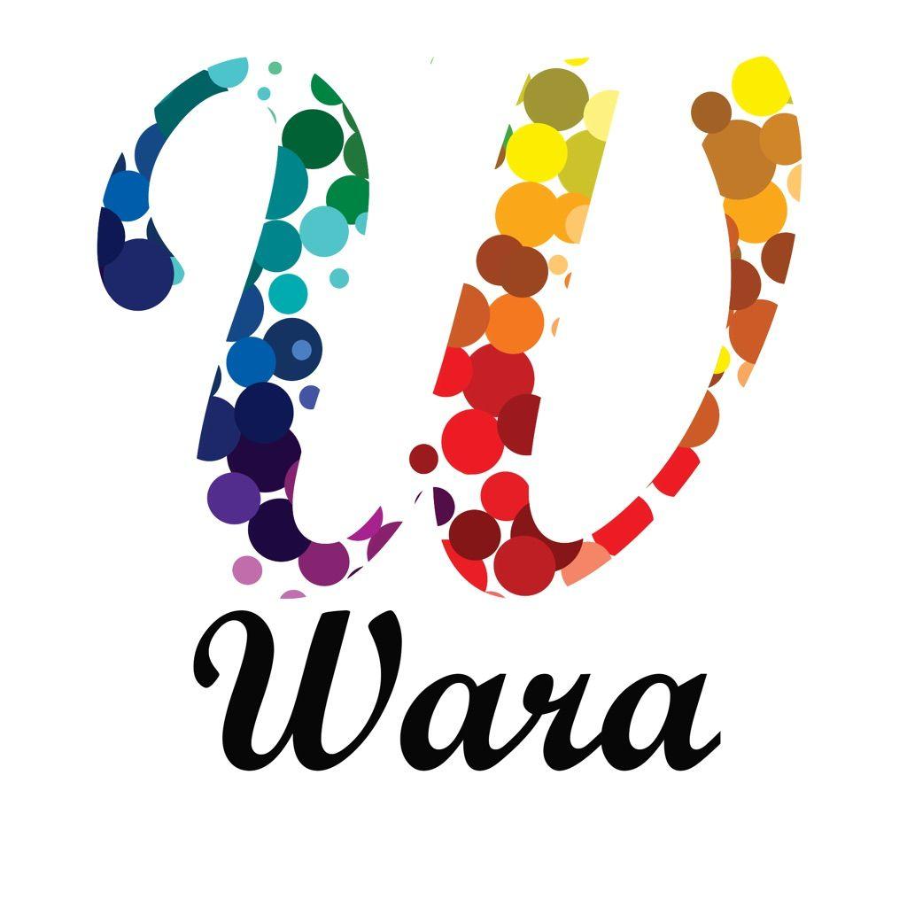 WARA Events Group LLC