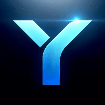 Avatar for York Computer Build & Repair
