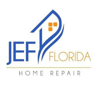 Avatar for JEF Florida Home Repair