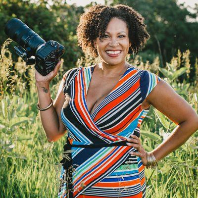 Avatar for ArrowStar Photography
