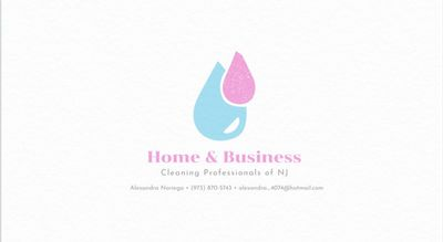Avatar for Home & Business Cleaning Professionals