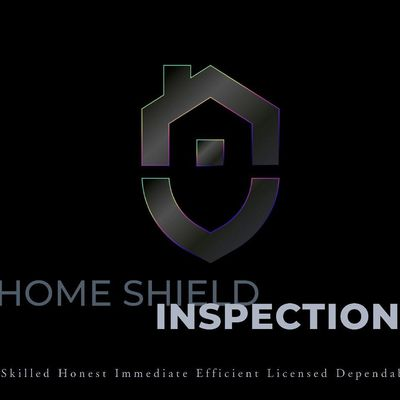 Avatar for Home Shield Inspections