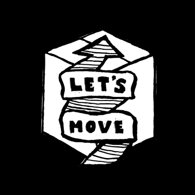 Avatar for Let's Move