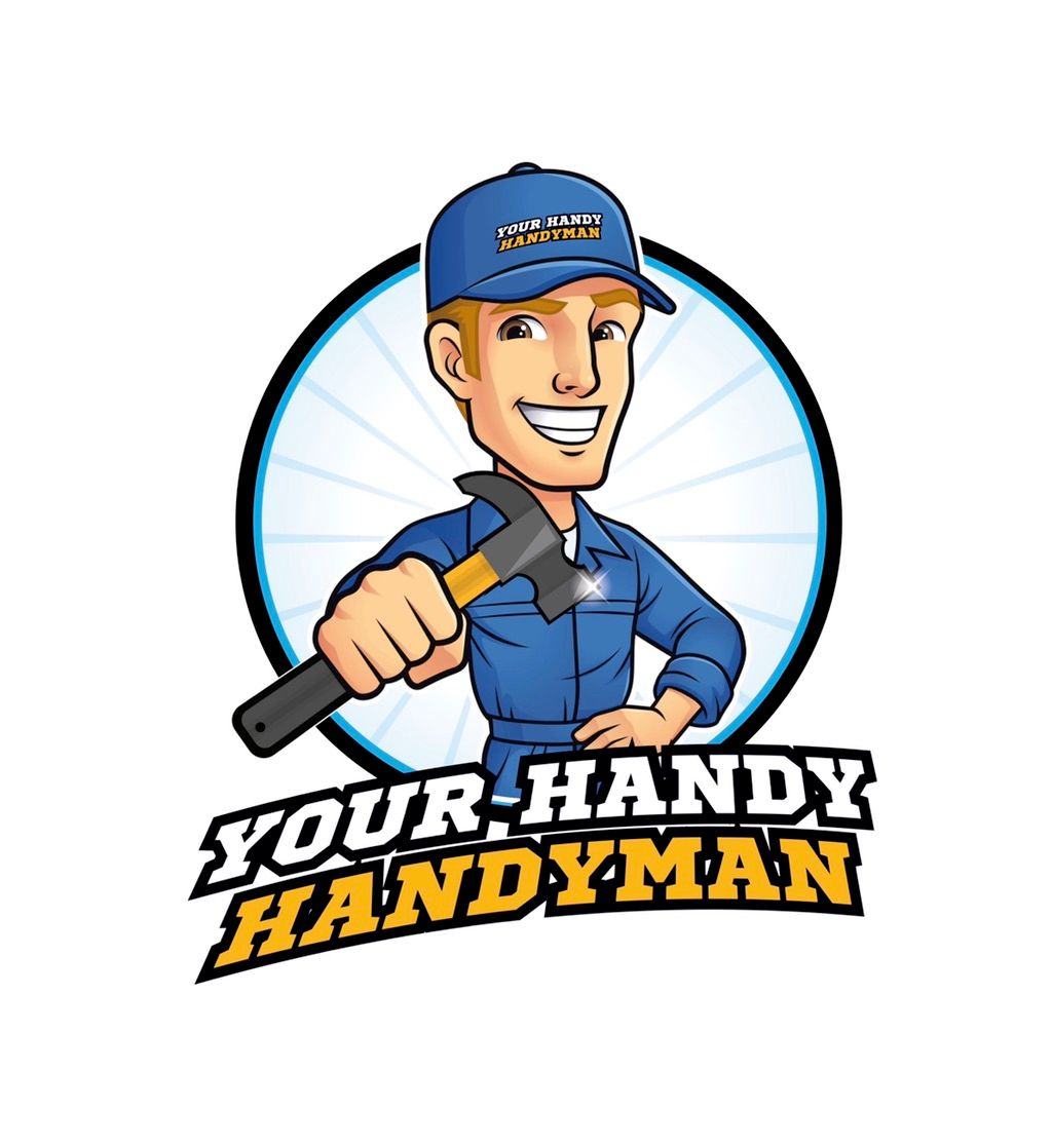 Your Handy Handyman