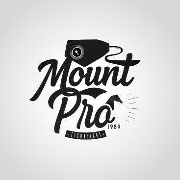 Avatar for Mount Pro Tech