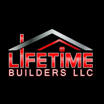 Avatar for LifeTime Builders LLC