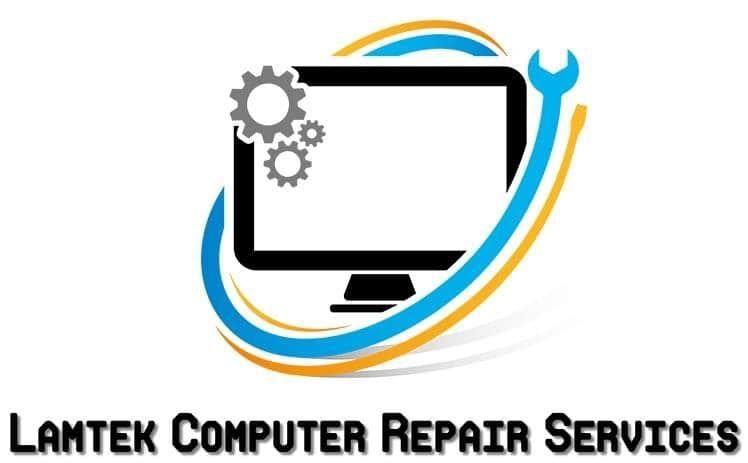 Lamtek Computer Repair Services